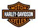 Home de rio harley-davidson
