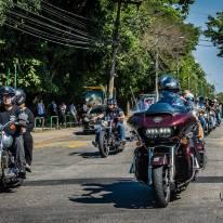 02Jun - B&V - Salão Moto Brasil