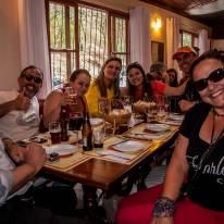 Bate & Volta - Nova Friburgo, RJ