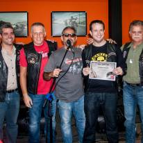 08Aug - Café Com Rock