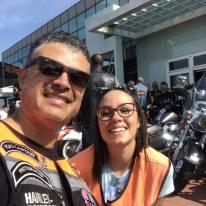 Bate & Fica - Três Rios, RJ