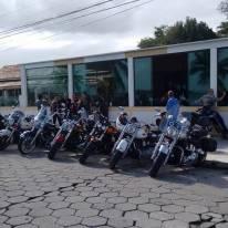 Bate & Volta - Araruama, RJ