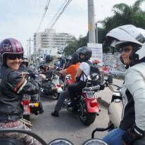 Bate & Volta - São Cristóvão, RJ
