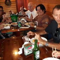 05Mar - Café com Rock Especial
