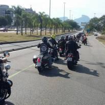 06Ago - B & V - Penedo, RJ