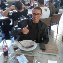 03Jun - Café com Rock