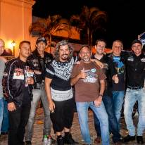 Rock N' Road Cabo Frio 2015