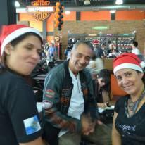17Dez - Natal Solidário 2016