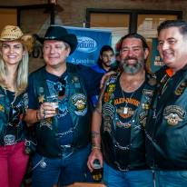 21Abr - HOG RALLY 2016