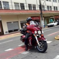 04Fev - Ride In Rio - Teresópolis
