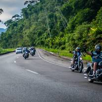 04Mar - Ride in Rio - Nogueira