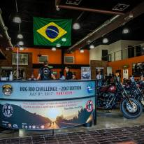 01Abr - Ride In Rio - Saquarema