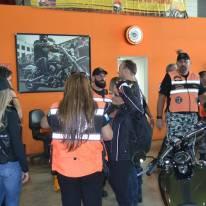 03Dez - B & V - Passa Três, RJ