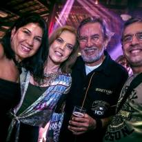 10Dez - H.O.G Rio Fest 2016