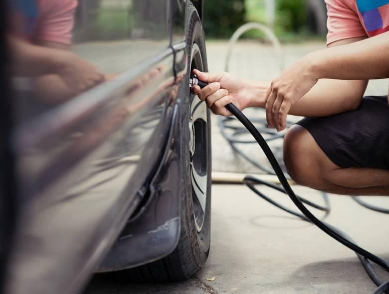 Saiba como evitar o desgaste prematuro dos pneus do carro