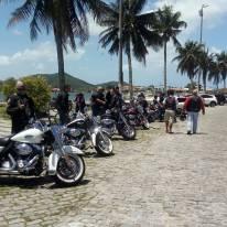 19Nov - B & V - Cabo Frio, RJ