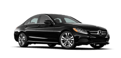 C 180 Avantgarde Estate