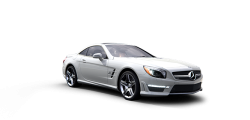 SL 63 AMG BI-TURBO
