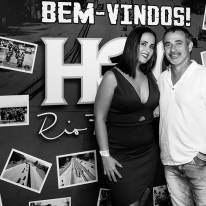 H.O.G. Rio Fest 2019