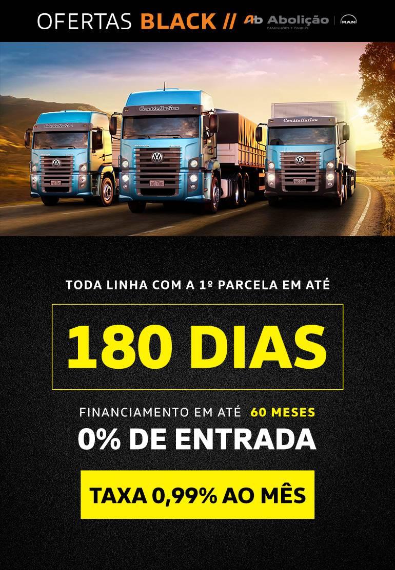 Promo 180 dias