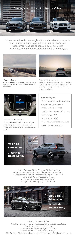 Volvo 0km