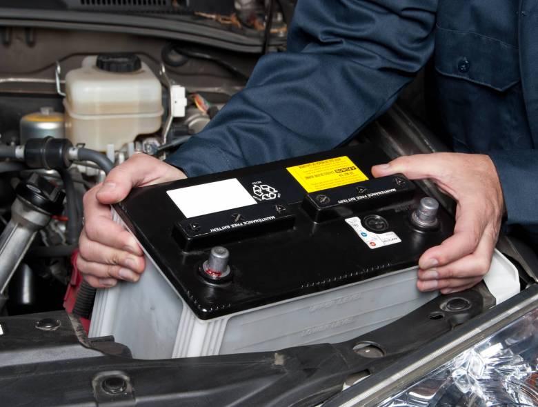 Como aumentar a vida útil da bateria do carro? Veja 5 dicas