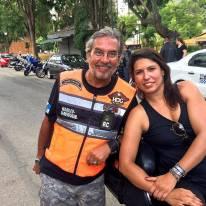 07Jan - Ride In Rio - Nogueira, RJ