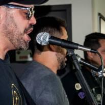 05Set - Café com Rock