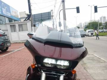 2017 - Road Glide Ultra Road glide ultra-2018/2018-1800cc