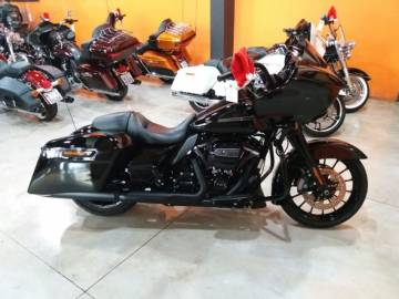 2018 - Road Glide Special Road glide special-2018/2018-1800cc