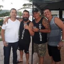 05Abr - B&F - Florianópolis, SC