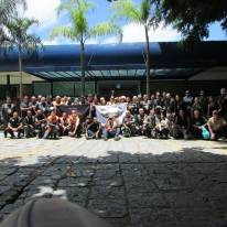 03Fev - B&V - Angra dos Reis, RJ