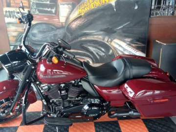 2020 - Road Glide Special KING SPECIAL