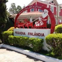 11Fev - B & V - Penedo, RJ