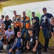 Bate & Volta - Sapucaia, RJ