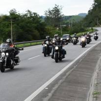 Bate & Volta - Casimiro de Abreu, RJ