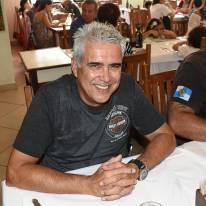 Bate & Volta - Penedo, RJ