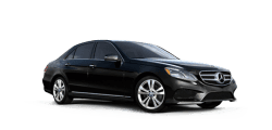 E 250 Turbo Avantgarde