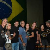 Bate & Volta - Resende, RJ