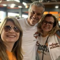 Bate & Volta - Mendes, RJ