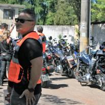 09Fev - B&V - Santana dos Montes