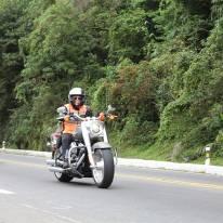 Bate & Volta - Teresópolis