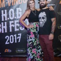 H.O.G BH Fest