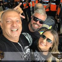Bate & Volta - Volta Redonda, RJ
