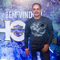 H.O.G Rio Fest 2018