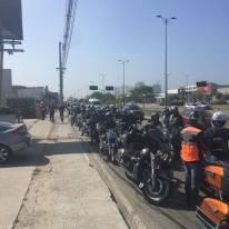 05Maio - B&V -Teresópolis, RJ