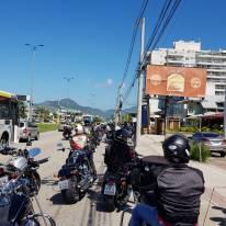 24Mar - B&V - Teresópolis, RJ