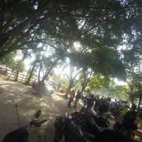 Bate & Volta - Rio Bonito, RJ