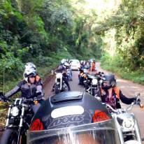 Bate & Volta - Conservatória, RJ