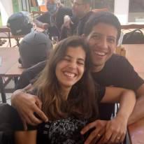 Bate & Volta - Miguel Pereira